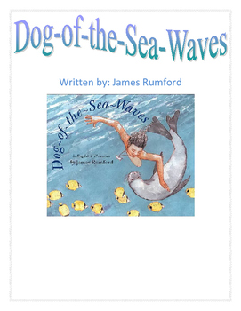 Dog-of-the-Sea-Waves