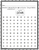 Dolch Sight Words: Word Search Puzzles for Level Pre-Primer