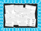 Dolch Third Grade Sight Words Intervention Pack