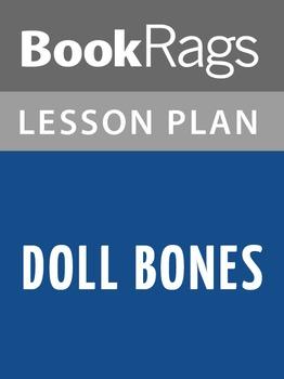 Doll Bones Lesson Plans