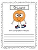 Dollar Deal: Paragraph Science Writing for Homework, Cente