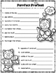 Dollar Deal! Prefixes 40 Task Cards! {bi-, de-, mid-, pre-