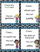 Dollar Deal! Suffixes {-ly, -ness, -less, -ful, -able,} I