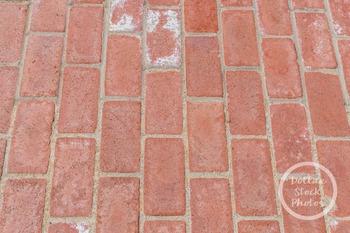 Dollar Stock Photo 340 Brick Texture