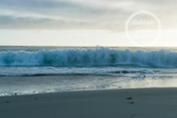 Dollar Stock Photo 55 Ocean Wave