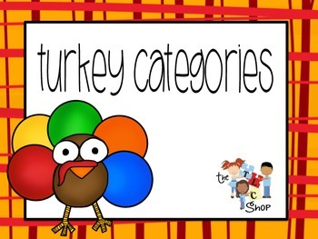 $$DollarDeals$$ Turkey Categories
