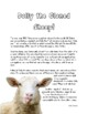 Genetics: Dolly the Cloned Sheep