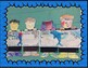 Dolphin Writing and Craft Unit -Total Unit ~ Vocabulary ~
