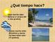 Dominican Republic PowerPoint