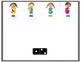 Domino Dot Addition for Google Classroom