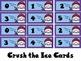 Don't Break the Ice Bundle