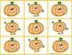 Don't Pick the Pumpkin! Phonics -igh Words