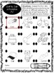 Dot to Dot Articulation: /k/ and /g/
