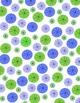Dots Digital Paper