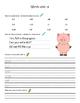 Double Consonant  Spelling Rule Worksheets