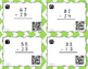 Double Digit Subtraction (With and Without Regrouping) QR