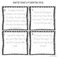 Double Digit Subtraction Word Problem Practice
