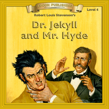 Dr Jekyll and Mr. Hyde Audio Book MP3 DOWNLOAD