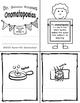 Dr. Seuss Knows Onomatopeias