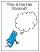 Dr. Seuss // One Fish, Two Fish