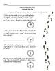 Dr. Seuss Primary Math