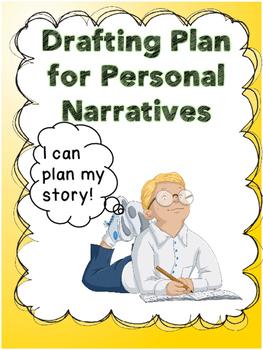 Planning Narratives