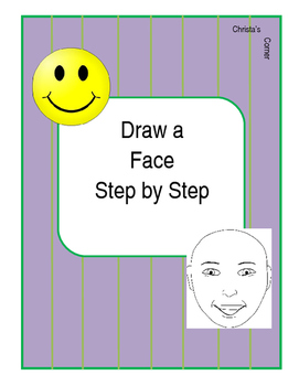 Draw a Face