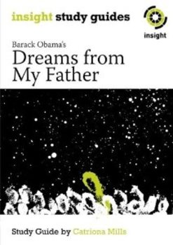 Dreams From My Father (Insight Study Guides)
