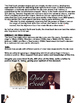 Dred Scott Vs Sandford: does Congress Have the Power to Li