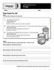 Drugs Teacher's Guide (Pre-K to Grade 2)