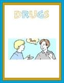 Drugs Thematic Unit