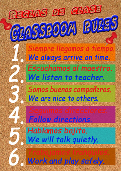 Dual Class Rules