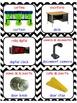 Dual Language Mega Bundle - Labels, Posters & Signs