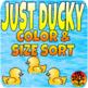 Duck Centers Bundle Math Literacy Fine Motor Patterns Addi