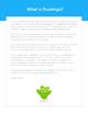 Duolingo for Schools Summer Resources for Language Educators