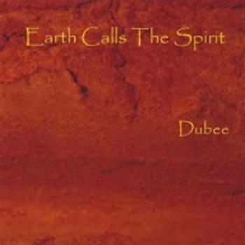 Dusk Cricket Illusions  (Instrumental Music)