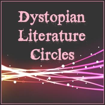 Dystopian Literature Circles: Engagement Through a Popular Genre