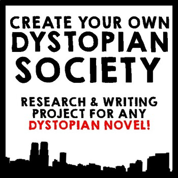 Cause And Effect Essay Papers My Utopia Utopias Dystopias Free Utopian Society Essays And Papers Helpme  Vive Granton Free Utopian Society English Essay Topics also Essay On Health Promotion Essay Wartime Letterwriting  University Of Washington Libraries  Proposal Essay Topic Ideas