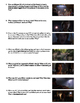 E.T. the Extra Terrestrial Film (1982) Study Guide Movie Packet