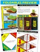EARTH SCIENCE FOLDABLES