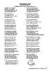 EASTER  5-IN-1 BUNDLE (Set 2) - Grades 5&6