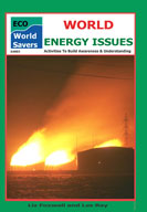 World Energy Issues