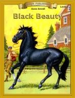 Black Beauty [Bring the Classics to Life]