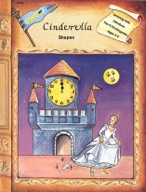 Cinderella- Shapes
