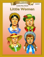 Little Women [Bring the Classics to Life]