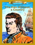 Man Without a Country [Bring the Classics to Life]