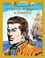Man without a Country [PDF, ePub and MP3 Bundle]