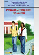 Personal Development for Success: Volume 10 (Enhanced eBook)