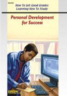 Personal Development for Success: Volume 5