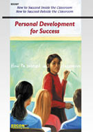 Personal Development for Success: Volume 7